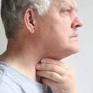支气管扩张的症状8