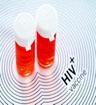 新型艾滋病抗体疗法可在两周根除病毒
