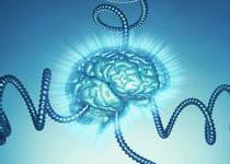 五大症状 要警惕癫痫病的出现