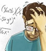 """高考""""过来人""""教你应对考前焦虑症恐惧症"""