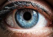 视网膜脱落前有症状 尽早发现快治疗