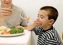 警惕 孩子面黄呕吐可能是感染了乙肝大三阳