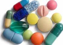 必须熟知 细菌性肺炎的常用抗生素