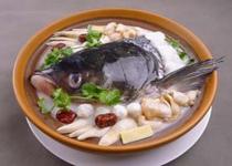 这几种饮食疗法可以有效缓解咽鼓管阻塞患者病情