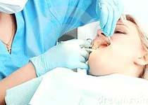 牙髓病不用怕 手术治疗帮你轻松解决
