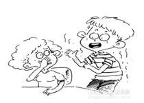 夏天如何预防腋臭的发生