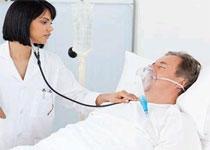 良性脑瘤患者该如何治疗
