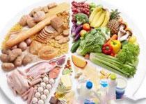 乙肝大三阳患者的饮食要新鲜 注意荤素搭配取长补短