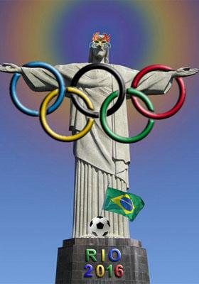 说说奥运金矿项目背后那些伤