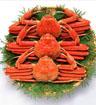 辐射海鲜流入中国 教你正确选购海鲜
