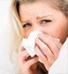 秋季肺炎流感肆虐 提高免疫力是关键