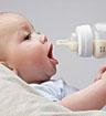 奶粉配方注册制施行 约3/4品牌将被出局