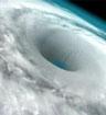 """飓风""""马修""""重创海地 引发霍乱疫情"""