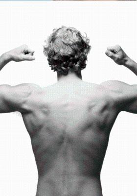 世界男性健康日:你关心他了吗