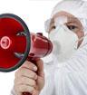 全球迎来首种可预防埃博拉的疫苗