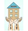 南京:八成养老机构要民营化