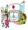 北京:推出18项改善医疗服务措施