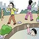 江西湖口5名学生溺水身亡 学校曾三令五申严禁嬉水
