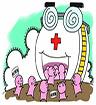 北京再添一家24小时急诊儿童医院