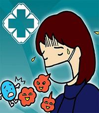 世界过敏日:疾病诊疗仍待规范