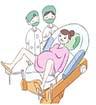 深圳:逾八成医院可无痛分娩