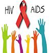 北京:7年投2亿防控艾滋病