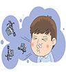 北京:三种病毒来袭致流感高发