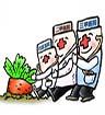 山西省:健全医联体制度框架