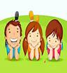 湖北省:儿童先天畸形治疗可补3万元