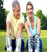 每周2至3次锻炼 可延缓心血管衰
