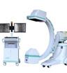 大型医用设备配置与使用管理办法出台