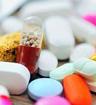 北京市14种抗癌药降价 药品价格平均降幅超9%
