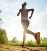 不同年龄段人群要如何选择适宜运动方式