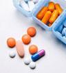 17种抗癌药品纳入医保 11月底前落实执行